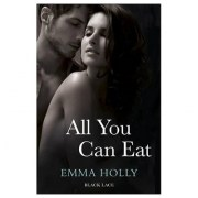 n8654-all_you_can_eat_180x150