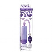 BEGINNERS-POWER-PUMP-PURPLE