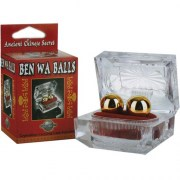 Ben-Wa-Balls-Crystal-Box