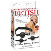 FETISH_FANTASY_BALL_GAG_TRAINING_SYSTEM