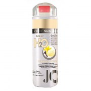 JO H2O vanilla cream 4oz