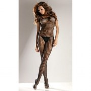 SEAMLESS-NET-CROTCHLESS-BODY-STOCKING-BLK