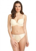 Super-Fit-T-Shirt-Bra-Ivory